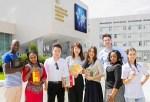 Минобрнауки предлагает увеличить квоту в вузах для иностранцев и соотечественников