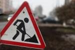 """Латвийцы недоумевают: ремонтируют и так хорошие дороги, а на плохие """"денег нет"""""""
