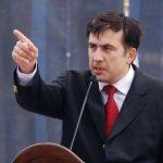 Саакашвили втянул Грузию в новый антироссийский скандал