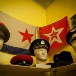 Сейм Литвы единогласно осудил попытки России переписать историю