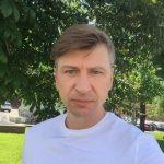 Алексей Ягудин признался, что его арестовывали в США за нетрезвое вождение