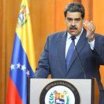 Три дня на сбор чемоданов. Мадуро выслал из Венесуэлы посла Евросоюза
