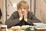 Почти каждый четвертый житель Латвии за сутки спит шесть часов или меньше