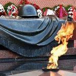 22 июня: помним и скорбим