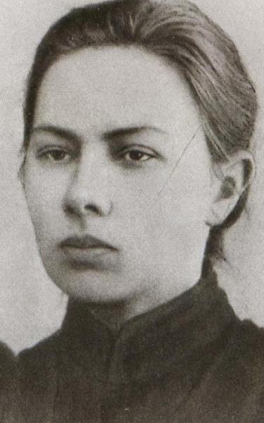 Дачу Надежды Крупской на Рублевке собираются продать по частям