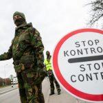 Наиболее затронутыми коронавирусом считаются 47 государств