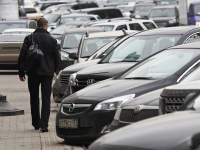 5 глупых ошибок при выборе подержанного авто, которые совершают даже опытные покупатели
