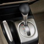 5 причин, почему не стоит покупать машину с вариатором
