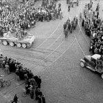 Мнение: Латвию оккупировал не СССР, а русские