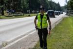 Будьте готовы! Полиция организует рейды на дорогах