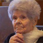 Соотечественница в Бельгии Вера Кушнарева награждена медалью Россотрудничества