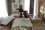 Международные «Набоковские чтения» открываются в онлайн-формате
