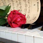Антологию камерной музыки последнего столетия выпустят «Мелодия» и Союз композиторов России