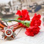 Велопробег «Спасибо за Победу» прошёл в Абхазии
