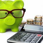 Пенсии по выслуге лет: кому, когда и сколько