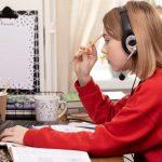 Эксперимент по внедрению цифровой образовательной среды пройдёт в школах России