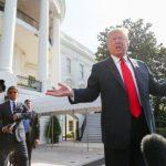 Трамп: Дайте срок! Новости от FITZROY на 24 июня