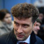 Адвокат Мамаева высказался о сравнении дела игрока с разбирательством Ефремова