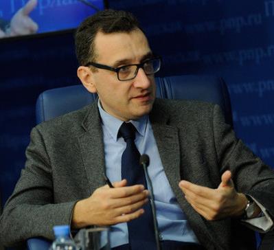 Александр Гущин: альтернативы евразийской интеграции нет