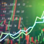 Аналитики: волатильность биткоина снизилась до минимальной за год