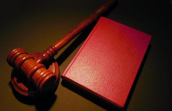 Суд оправдал экс-председателя волостного собрания Йыхви
