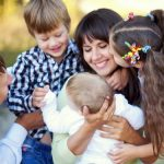 Международный проект ко Дню семьи, любви и верности запустили в Ливане