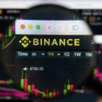 Binance запустит регулируемую торговую площадку в Великобритании