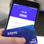 BitPay: 90% платежей все еще совершаются в биткоинах