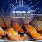Блокчейн IBM будут использовать для отслеживания поставок норвежского лосося