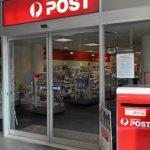 Более 3500 отделений Почты Австралии начали принимать BTC для оплаты услуг