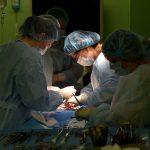 Боткинская больница увеличивает объем плановой медицинской помощи