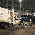 Брат погибшего в ДТП с участием Ефремова прокомментировал случившееся