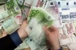 С понедельника можно подавать идеи для народного бюджета Таллина