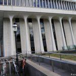 Принстонский университет отказывается от имени Вильсона из-за его расизма