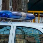 Полиция сегодня продолжит усиленно контролировать безопасность движения