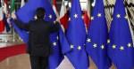 Евродепутат от Эстонии посоветовала готовиться к радикальным переменам в ЕС