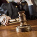 Конституционный суд сделал смелый шаг, но до конца не пошел