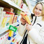 Здоровое или дешёвое: латвийские едоки стоят перед непростым выбором