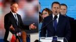Выборы в Польше: защитник традиционных ценностей Анджей Дуда не смог переизбраться в первом туре