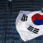 ЦБ Южной Кореи исследует возможности цифровых валют