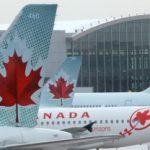 ЦБ Канады: «доказательства с нулевым разглашением пока не подходят для государственных криптовалют»