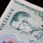ЦБ Швеции исследовал четыре модели внедрения государственной криптовалюты