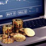 Chainalysis: всего 19% выпущенных биткоинов участвуют в торговле