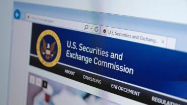 Cтартап Shopin выплатил штраф $457 000 за незарегистрированное ICO