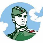 Русскоязычным подросткам за рубежом расскажут о страницах войны и Параде Победы