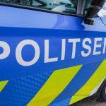 В Кохтла-Ярве пьяный мужчина напал на полицейского с ножом