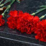 Коронавирус отменил июльские памятные мероприятия в Синимяэ