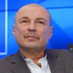 Двукратный призер Олимпиады высказался о хайпующих на сыне Плющенко и Рудковской