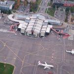Объем авиарейсов в Литве восстановится к концу 2021 года