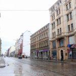 """""""Эта страна создана для самоизоляции"""": иностранцы пытаются понять Латвию"""